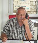 Hans-Peter Rosport