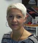Katja Ehl